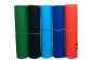 "Heat Transfer Vinyl 14.7""x3.5 yard Roll"