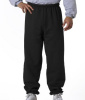 1 Dozen Mens Gemrock Fleece Sweatpants