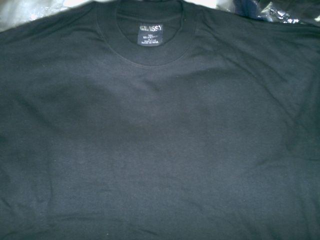 8c524b0ecc8c whole sale Galaxy tshirt, Galaxy T-shrits, 7XLm new york, broadway ...
